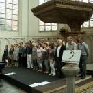 Koorkerk Middelburg 053.JPG