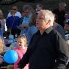 DSC09333- Engelen 1200 - Muziek op de Dieze - 13juni2015 - foto GerardMontE web.jpg