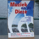 aDSC09458- Engelen 1200 - Muziek op de Dieze - 13juni2015 - foto GerardMontE web.jpg