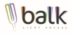 Logo HS stichting Balk