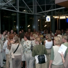 09200008 Stations hal Den Bosch.JPG