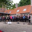 2009_0606 Optreden Tune Middelburg (1).JPG