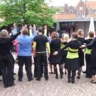 2009_0606 Optreden Tune Middelburg (10).JPG