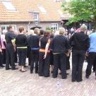 2009_0606 Optreden Tune Middelburg (11).JPG