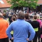 2009_0606 Optreden Tune Middelburg (12).JPG
