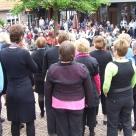 2009_0606 Optreden Tune Middelburg (13).JPG