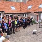 2009_0606 Optreden Tune Middelburg (14).JPG