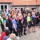 2009_0606 Optreden Tune Middelburg (15).JPG
