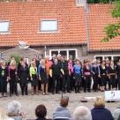 2009_0606 Optreden Tune Middelburg (18).JPG