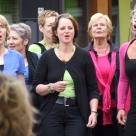 2009_0606 Optreden Tune Middelburg (19).JPG