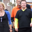 2009_0606 Optreden Tune Middelburg (21).JPG