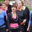2009_0606 Optreden Tune Middelburg (23).JPG