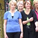 2009_0606 Optreden Tune Middelburg (27).JPG