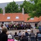 2009_0606 Optreden Tune Middelburg (17).JPG