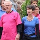 2009_0606 Optreden Tune Middelburg (22).JPG