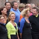 2009_0606 Optreden Tune Middelburg (5).JPG
