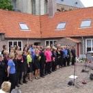 2009_0606 Optreden Tune Middelburg (3).JPG