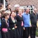 2009_0606 Optreden Tune Middelburg (7).JPG