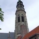 2009_0606 Optreden Tune Middelburg.JPG