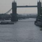 Tune goes London april2010 117.JPG