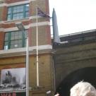 Tune goes London april2010 119.JPG