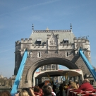 Tune goes London april2010 123.JPG
