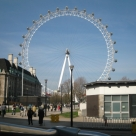 Tune goes London april2010 112.JPG
