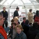 Tune goes London april2010 137.JPG