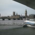 Tune goes London april2010 138.JPG