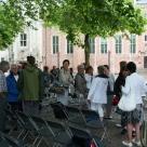 Abdijplein Binnenkomst Middelburg 014.JPG