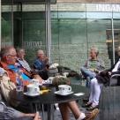 Abdijplein Binnenkomst Zeeuws Museum Middelburg 130.JPG