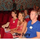 de jury-web.jpg