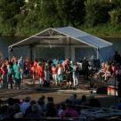 DSC09323- Engelen 1200 - Muziek op de Dieze - 13juni2015 - foto GerardMontE web.jpg