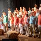 2017_0625 Tune optreden Graefenthal (31)