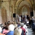 2017_0625 Tune optreden Graefenthal (65)