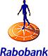 Rabobank 's-Hertogenbosch
